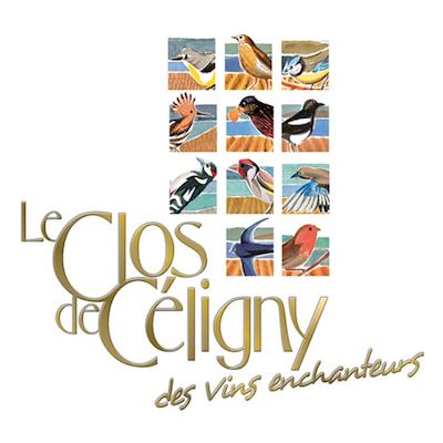 Le Clos de Céligny