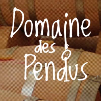 Domaine des Pendus