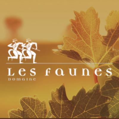 Domaine Les Faunes